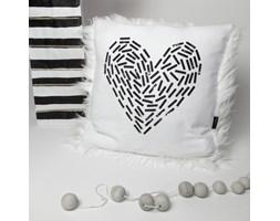 Soft Love - Pillowcase