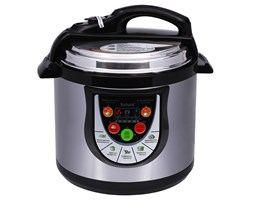 Multicooker Saturn ST-MC9199