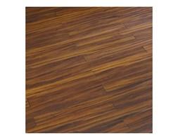 Deska bambusowa Colours