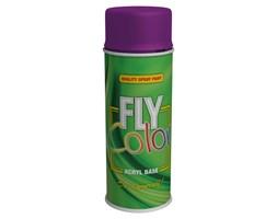 Spray Fly Color połysk