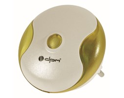 Lampka Led DPM Solid 338