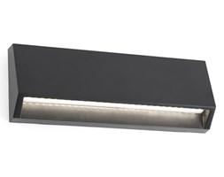 Lampa zewnętrzna ścienna Must 70659 FARO