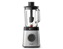 Blender Philips Avance Collection HR3655/00