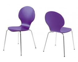 Krzesło Marcus - zestaw 4 szt. ACTONA