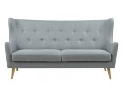 Sofa Kamma ACTONA