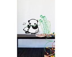 Naklejki ścienne panda Wee Gallery - Wee Gallery