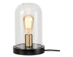 Lampa stołowa SEATTLE