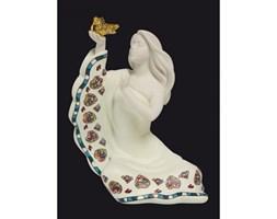 Figurka Freedom White 12cm Nadal Goebel 20-000-76-1