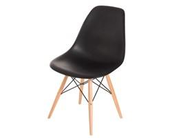 Krzesło P016W PP inspirowane DSW