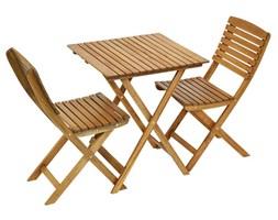 Stoly Rozkladane Z Krzeslami Agata Meble Pomysly Inspiracje Z