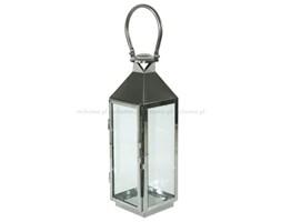 """LAMPION DEKORACYJNY""""MODERN CLASSIC""""51,5x12x13CM"""