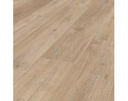 Panel Podłogowy Dąb Khaki 5966 Variostep Classic 19,2x128,5 Krono Original