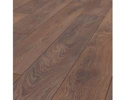 Panel Podłogowy Dąb Shire 8633 Super Natural Classic 19,2x128,5 Krono Original