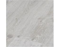 Panel Podłogowy Classic Standard Plank Oak Fiorano 19,3x138,3 34011 AT Kaindl