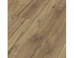 Panel Podłogowy Natural Premium Plank Hickory Chelsea 15,9x138,3 34073 SQ Kaindl