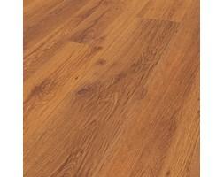 Panel Podłogowy Dąb Antyczny 709 Castello Classic 19,2x128,5 Krono Original