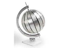 Globus ozdobny - Incantesimo Design - DECOSALON - Zakupy bez ryzyka