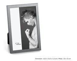 Ramka na zdjęcie David, 10 x 15 cm - PHILIPPI  - DECOSALON - 100% zadowolonych klientów!