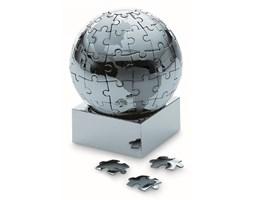 Puzzle globus  7,5 cm - PHILIPPI  - DECOSALON - 100% zadowolonych klientów!