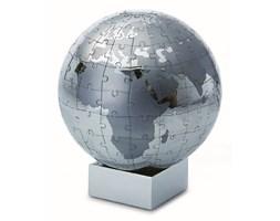 Puzzle globus 12 cm - PHILIPPI  - DECOSALON - 100% zadowolonych klientów!
