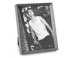 Ramka na zdjęcie Friends, 20 x 25 cm - PHILIPPI  - DECOSALON - 100% zadowolonych klientów!