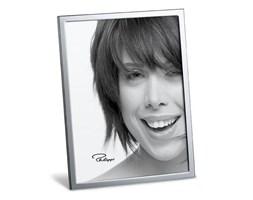Ramka na zdjęcie Crissy, 15 x 20 cm - PHILIPPI  - DECOSALON - 100% zadowolonych klientów!