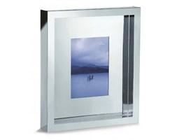 Ramka na zdjęcie Lonely, 20 x 25 cm - PHILIPPI  - DECOSALON - 100% zadowolonych klientów!