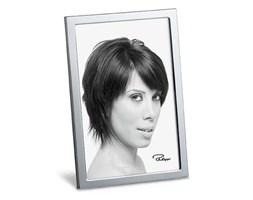 Ramka na zdjęcie Crissy, 10 x 15 cm - PHILIPPI  - DECOSALON - 100% zadowolonych klientów!