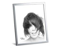 Ramka na zdjęcie Crissy, 20 x 25 cm - PHILIPPI  - DECOSALON - 100% zadowolonych klientów!