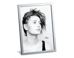 Ramka na zdjęcie Crissy, 13 x 18 cm - PHILIPPI  - DECOSALON - 100% zadowolonych klientów!