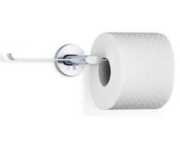 Podwójny wieszak na papier toaletowy AREO, matowy - BLOMUS   - DECOSALON - 100% zadowolonych klientów!