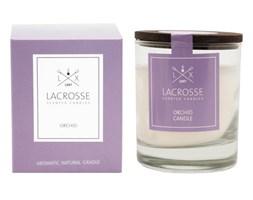 Świeca zapachowa Orchid - Lacrosse  - DECOSALON - 100% zadowolonych klientów!
