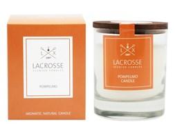 Świeca zapachowa Pompelmo - Lacrosse  - DECOSALON - 100% zadowolonych klientów!