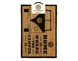Wycieraczka Vw - Home is Where The Camper Is