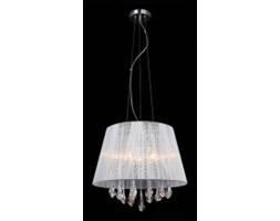 Isla lampa wisząca 3-punktowa MDM1869-3 WH