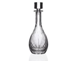 ART Timeless 900ml decanter