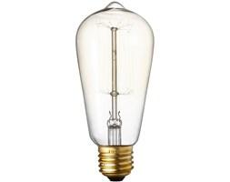 OH Retro Bulb 60W 6,4x14cm