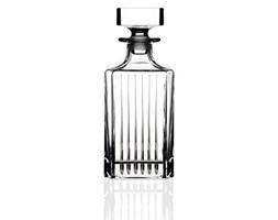 ART Timeless 750ml decanter
