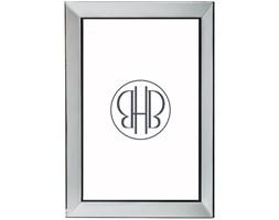 JB Hollywood 70x90cm frame