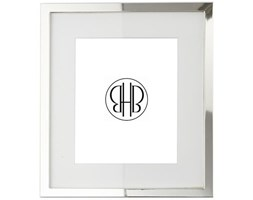 CT Manhattan 20x25cm photo frame