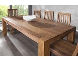 Stół Naturals 200 cm