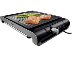Grill PHILIPS HD441720