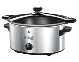 Multicooker Russell Hobbs 22740-56-