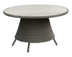 Stół obiadowy Grace 130x75cm