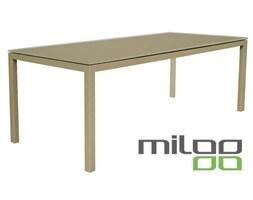 Stół ogrodowy Andaluzja 150x88x75cm