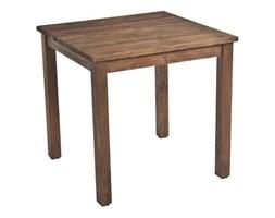 Stół Nyon 80x80x75 cm