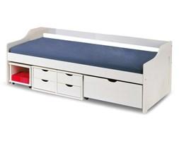 Łóżko z szufladami Floro 90x200