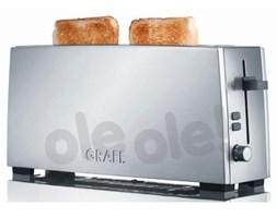 Toster GRAEF Z000607