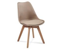 LaForma :: Krzesło FIORD beż/buk