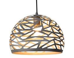 MCODO :: Ażurowa lampa wisząca CUTLIGHT Nowość